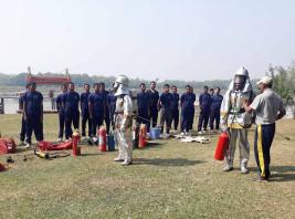 AFF Training